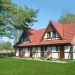 Holiday Home - PL 066.010,  Bobolin