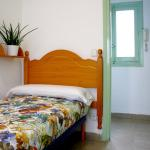 Stay in a House - Apartamento SH06,  Salou