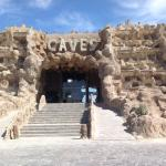 Caves Beach Resort (Adults Only), Hurghada