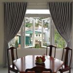 Madam Thuy's Holiday Home, Da Lat