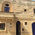 Qronfla Farmhouse B&B, Żebbuġ