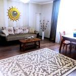 Bishkek House Apartament 2, Bishkek