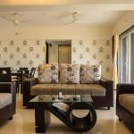 Executive Lotus - Service Apartment, Mumbai
