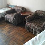 Apartment Tamara,  Batumi