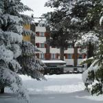 Фотографии отеля: Coma Bella, Сант Джулиа де Лориа