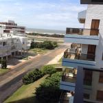 Carmar Club Resort, Punta del Este