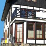 Dom Aptekarza,  Ustka