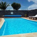 Hotel Pictures: Zibyla, Tahiche