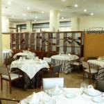 Hotel Pictures: Sercotel Spa La Princesa, Móstoles