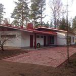 Hotel Pictures: Holiday home in Kuusankoski, Kuusankoski