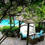 Dolphin Key Resort - Cape Coral,  Cape Coral