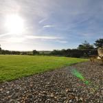 Hastings Barn, Bideford