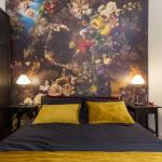 Estrela 13 - Appartement 4 chambres,  Lisbon