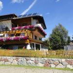 Foto Hotel: Haus Hochzeigerblick, Wenns