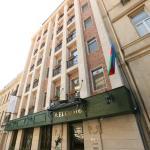Boutique Hotel Baku, Baku