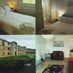 Hotel Pictures: Shawfarm Gardens, Prestwick