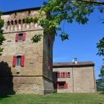 Agriturismo DonnaLivia,  Brisighella