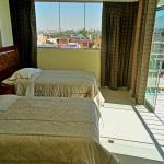 Hotel Homestay Arequipa, Arequipa