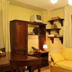 casa helios,  Limone Piemonte