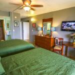 Maui Banyan P-403A - Hotel Suite,  Wailea