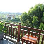 Hoi An Osaka Riverside Villa & Spa,  Hoi An