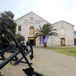 Hotellbilder: Pakenham Townhouse, Fremantle