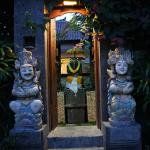 Pondok Buda,  Ubud
