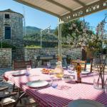 Hotel Pictures: Villa Mylos, Corfu Town