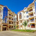 Pam Breeze Apartments,  Bamburi
