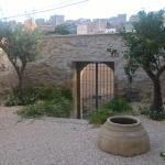 Casa Ronco Scalzo,  Palazzolo Acreide