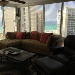 Vacation Rental 3096 Condo, Destin