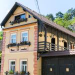 Casa cu Cerdac,  Sighişoara