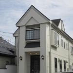 Jemsty Inn Hakone Ashinoko, Hakone