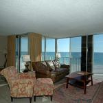Shoreline Towers 2036 Condo, Destin