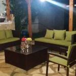 Foto Hotel: Rooms Jorgos, Dhërmi