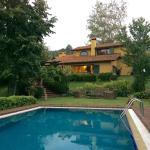 Fabulous Villa,  Sapanca