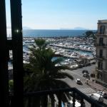 Locanda del Mare,  Naples