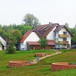 Hotel Pictures: Hotel Landgasthof Oberschnorrhof, Dammbach