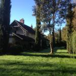 Hotel Pictures: La Maison du Passeur, Tournon-Saint-Pierre