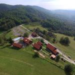 Hotel Srakovcic Heart of Nature,  Ribnik