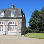 Hotel Pictures: Le Pavillon du Château de Boucéel, Vergoncey