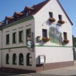 Hotel Pictures: Pension Zum Bauernstübl, Meerane