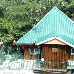 Rock Resort, Kisumu