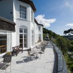 Hotel Pictures: Commonwood Manor, East Looe