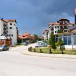 Apartment Viogorska, Zlatibor