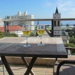 Atlantic Views 404,  Cape Town