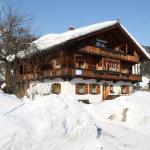 Ferienhaus Sissy,  Kirchberg in Tirol