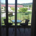 Apartment ZiZ, Banja Koviljača