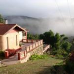 Hotel Pictures: Le Rêve Pousada, Guaramiranga