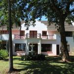 Zululand Country Lodge, Mtunzini